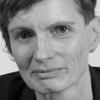 Agnes Witte