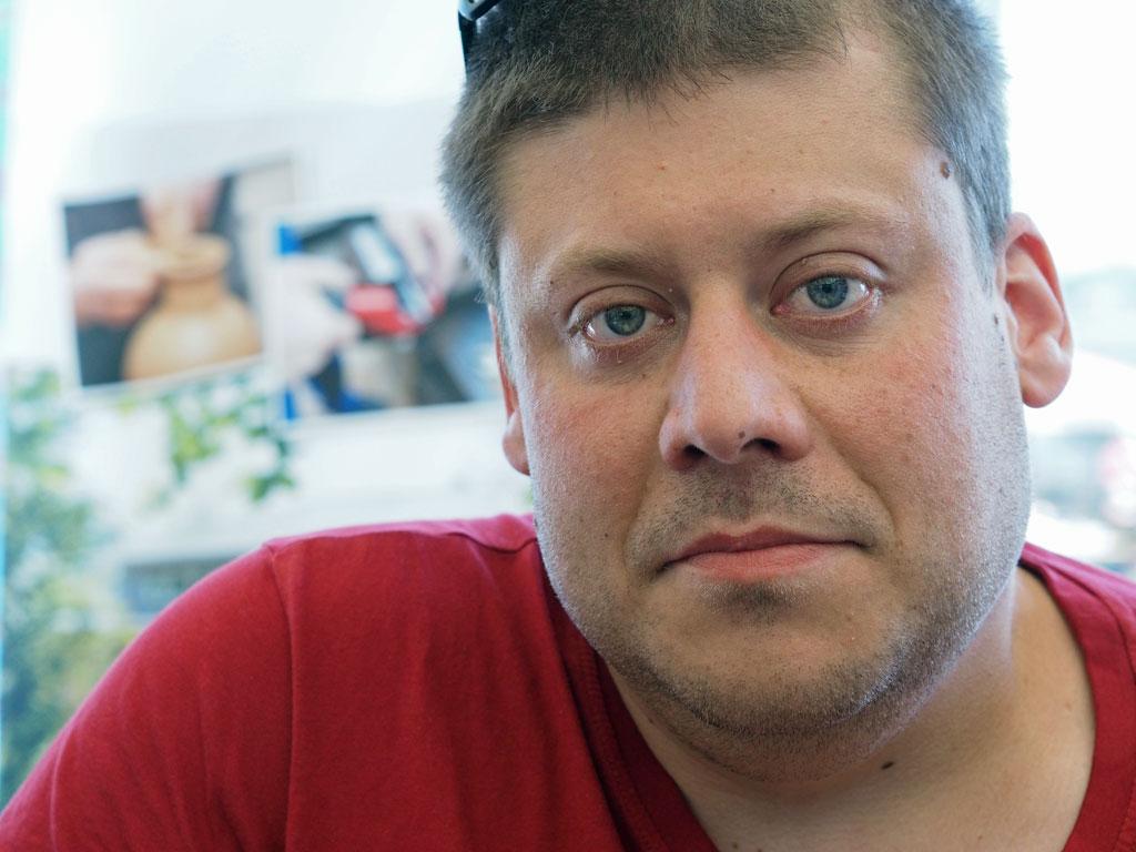 """Lehnert, Diakonie: """"Special Olympics sind Teil unserer Teilhabe am öffentlichen Leben."""""""